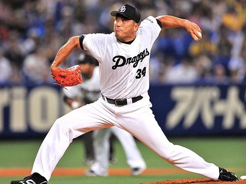 yamamoto_masa.jpg
