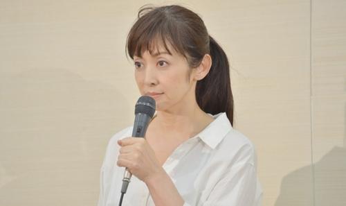 yuki_saito0922.jpg